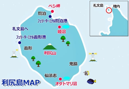 Map_rishiri_20190915202501